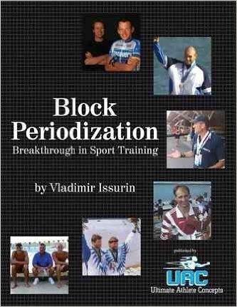 block-periodization
