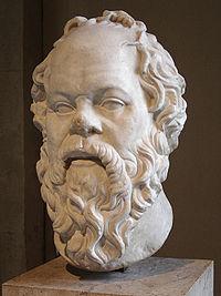 200px-Socrates_Louvre