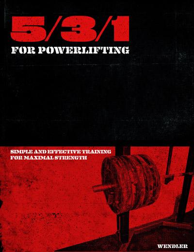 531-powerlifting-400