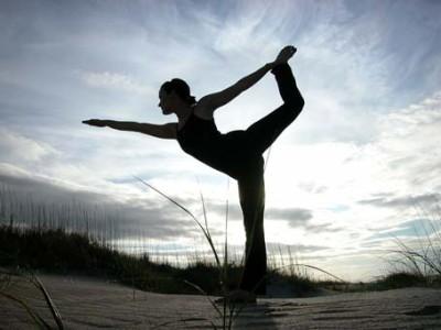 yoga-egypt