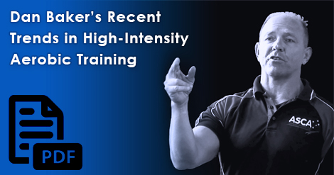 recent-trends-inhigh-intensity-aerobic-training-face