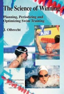 The science of winning jan olbrecht