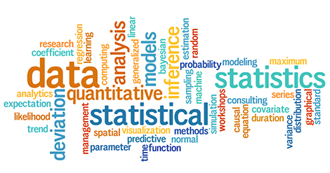 playing-with-statistics-part-2-face