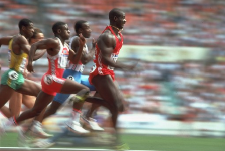 Sprinting-is-for-Losers