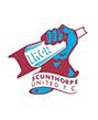 scunthorpe-united-academy-logo