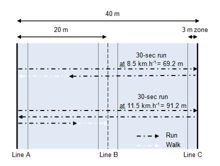 Fig1_Buchheit Hot Topic(1)