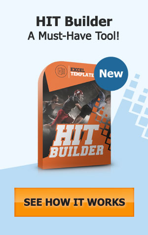 hit-builder-popup-and-sidebar-img