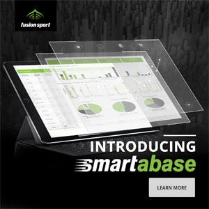 smartabase-vertical