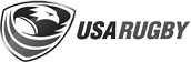 usa-rugby