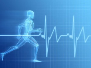 What Do You Need to Know as a Sport Scientist Besides Sport Science