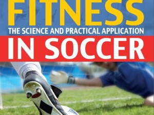 Fitness in Soccer [Book Review]