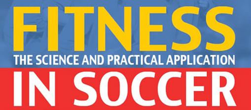 soccer-fitness
