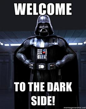 1367381826397-welcome_to_the_dark_side_answer_1_xlarge
