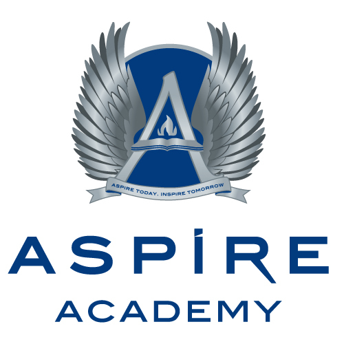 how to join aspire academy