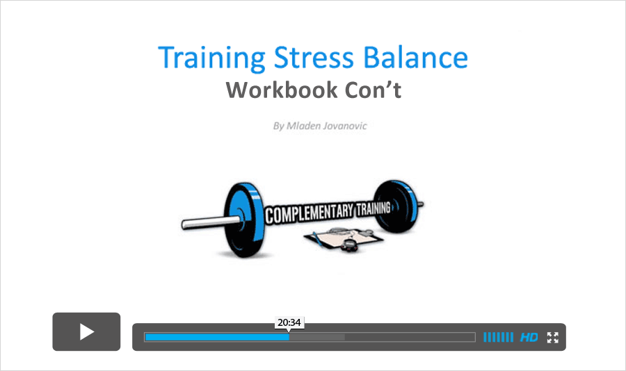 training-stress-balance-workbook-cont-video
