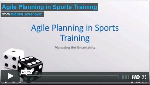 agile-periodization-video