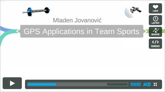 gps-applications-in-team-sports-video