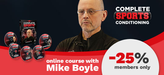 video-mike-complete-conditioning-banner