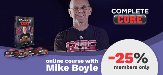 video-mike-complete-core-banner