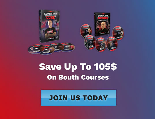 video-mike-courses-join-us-banner2