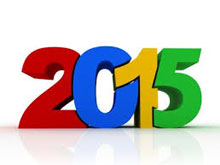 The Best of Complementary Training in 2015