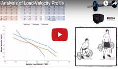analysis-of-load-velocity-profile-2015