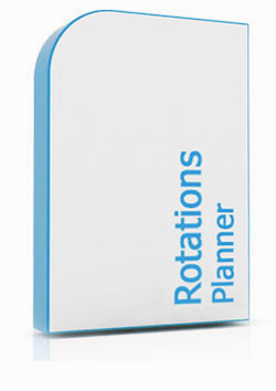 rotations-planner