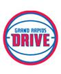 grand-rapids-drive-logo