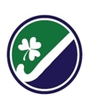 hockey-ireland-logo