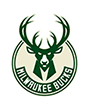 milwaukee-bucks-logol