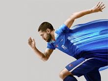6 Weeks Running Program for Soccer Players [UPDATE]