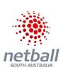 netball-sa-logo