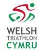 welsh-triathlon-logo