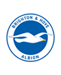 brighton-and-hove-albion-logo