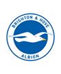 brighton-and-hove-albion-logo