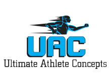 Save Up to 40% on UAC Must-Read Books!