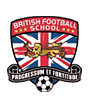 british-football-school-logo