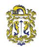 colstons-school-logo