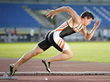 Experts answer: What Is Your Take On Field Testing For Sprinters?