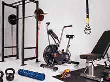 What Equipment to Get and How to Organize Your Facility?