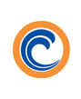 orange-coast-college-logo