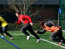 Rugby Strength Programming Philosophy by Keir Wenham-Flatt [Webinar Replay]