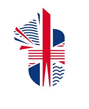 british-canoeing-logo