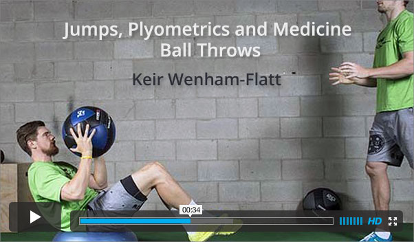 programming-of-jumps-plyometrics-and-medicine-ball-throws