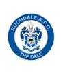 rochoale-logo