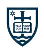 notre-dame-logo
