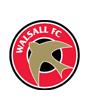 walsall-logo