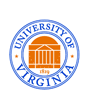 uni-virginia-logo