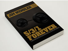 5/3/1 Forever [Book Review]