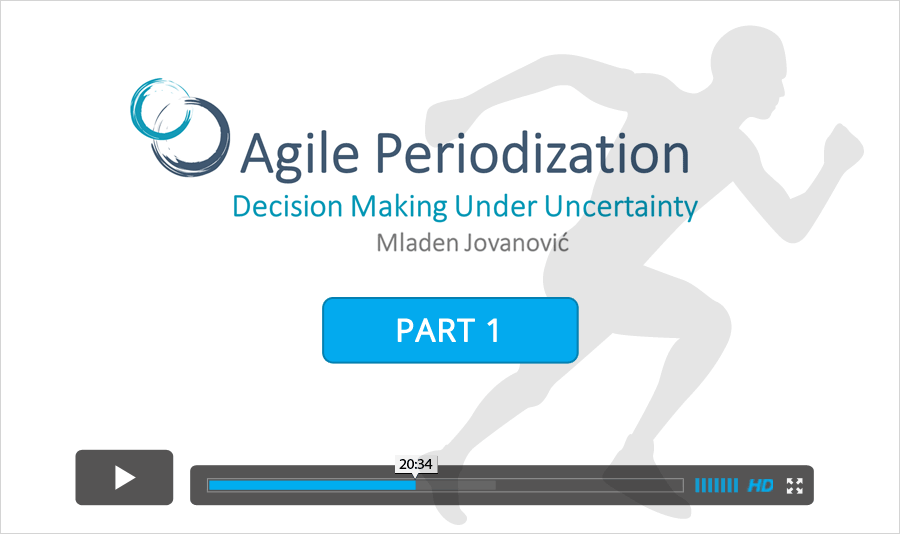 decision-making-under-uncertainty-part1-video